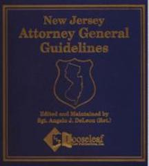 new_jersey_attorney_general_guidelines
